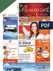 Folha do Café 292
