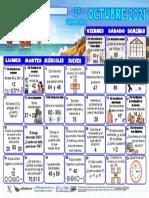 SEGUNDO-CALENDARIO-OCTUBRE