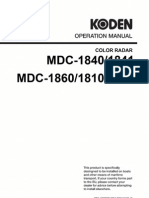 Users manual cmz900 kodenc 1840601020 fandeluxe Images