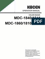 KODEN.MDC-1840_60_10_20