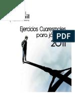 Ejercicios_Cuaresmales_2011