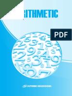 ARITMETICA [T6]