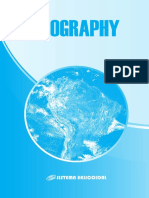 [T5] Geografia