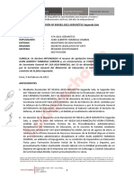 Res.-00281-2021-SERVIR-destitucion-maestria-falsa-LP