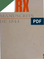 Manuscrits de 1844 by Karl Marx (Z-lib.org)