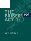 bribery-act-2010-quick-start-guide