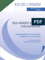 Des_gardes_suisses_a_Blackwater