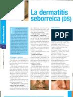dermatitis_seborreica