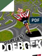 Stop Doeboek01