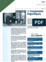 RGF_%20minicanaux_2006
