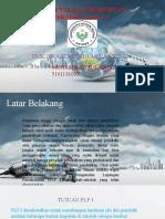 PPT_PLP 1_SMK _DWIWARNA_MEDAN_MUHAMMAD  SULAIMAN