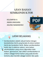 TR-2-Slide-kelompok 3-Awan-Agung-muhammad Fajar