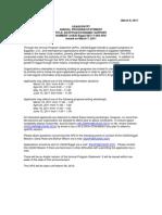eg aps announcement-english draft - final - 1-3-7-2011 (1)