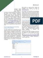 PA Brochure New1