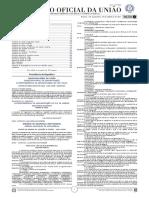 2021_09_29_ASSINADO_do3-páginas-1-2