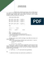 analisis-faktor