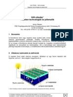 PV_technologies_HUN