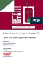 Inspirations_LeWeb_PuissanceE_111