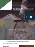Protocole_de_traitement_4
