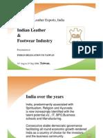 india_footwear