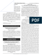 DODF 184 29-09-2021 INTEGRA-páginas-133-152