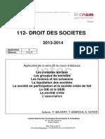1121AS0613