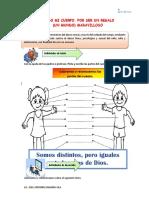 FICHA DE APRENDIZAJE