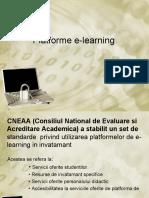 prezentare_Platforme_e-Learning