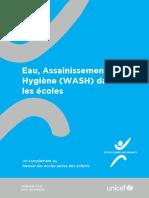 unicef_eau_assainissement_et_hygiene_wash_dans_les_ecoles_2012