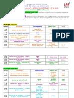 Programa Provisorio_semana LeituraV5