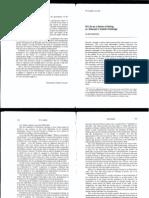Badiou - Pli - Deleuze's Vitalist Ontology