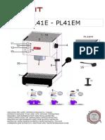 MC174_REV03_Libretto-istruzioni-PL41E-e-PL41EM-NO-ESP-