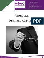 V2.1-Idee_projet