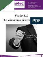 V3.1-Marketing_des_start-ups