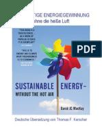 nachhaltige_energiegewinnung[1]