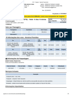 Natal 09-11-2020 Orçamento