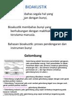 MAKALAH_PP_FISIKA_BIOAKUSTIK