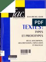 296344623-Les-Textes-Jean-Michel-Adam