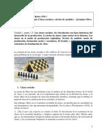 clase_virtual_7_tsc_2020-04-28-991