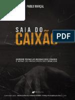 saia-do-caixao_3_1