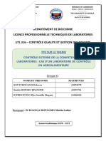 TPE CQ et GdD grpe 6 Contrôle externe compétences labo vf