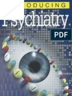Introducing_Psychiatry-1