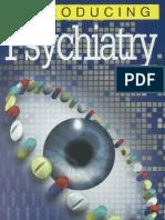 Introducing_Psychiatry-1