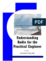 radio design practical