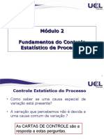 Modulo 2 Fundamentos Do Controle Estatis