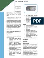 7SG16_Ohmega_Catalog_Sheet