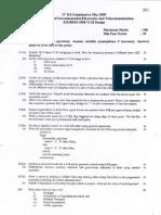 351 VLSI Design