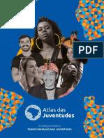 Atlas Das Juventudes Completo 1