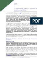 Requisitos_operador_CE[1]