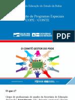 0.Rede PDDE Bahia_Comitê Gestor_Jul_Agost2021